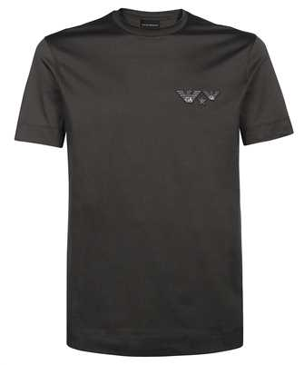 Emporio Armani 6K1T90 1JSAZ T-shirt