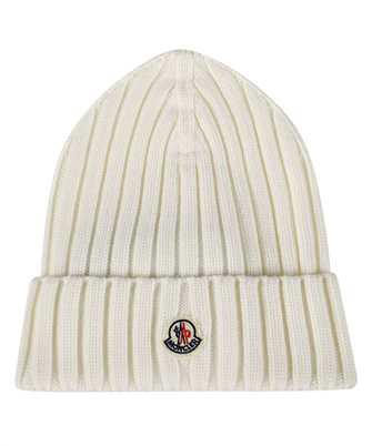 Moncler 9Z708.00 A9327 Cappello
