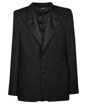 Givenchy BM308A12Y1 CHAIN JACQUARD Jacket