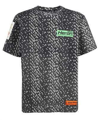 Heron Preston HMAA026F21JER003 T-shirt