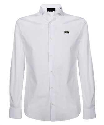 Philipp Plein P20C MRP 1226 PTE003N Shirt
