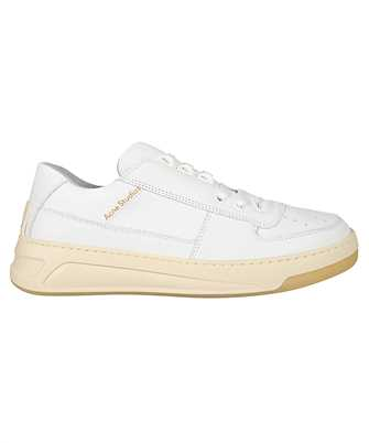 Acne Perey Lace Up FW20 Sneakers