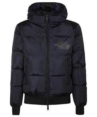 Dsquared2 S74AM1085 S53140 Jacket