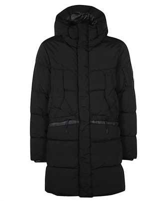 C.P. Company 07CMOW221A-001020G Jacket