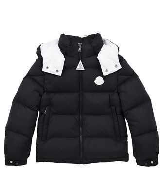 Moncler 1A53F.20 53333# ERCAN Boy's jacket