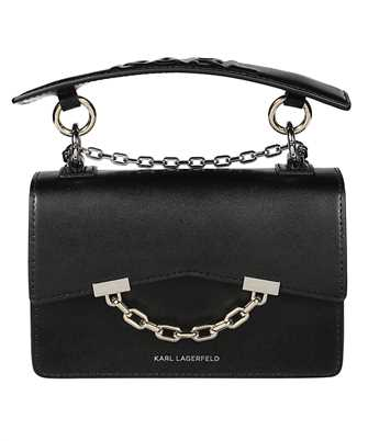 Karl Lagerfeld 206W3054 SEVEN MINI Bag