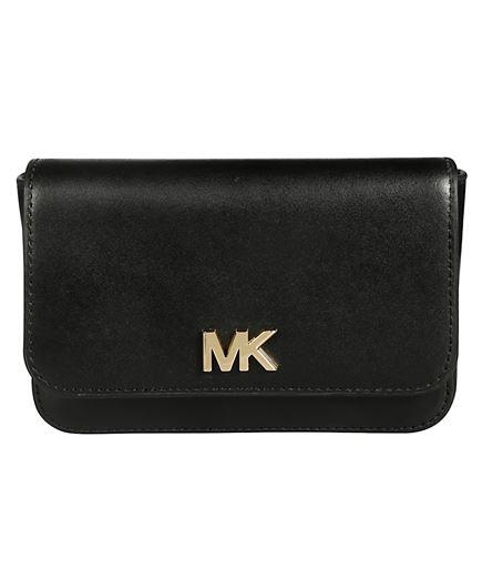 Michael Kors 30S8GOXN1L bag