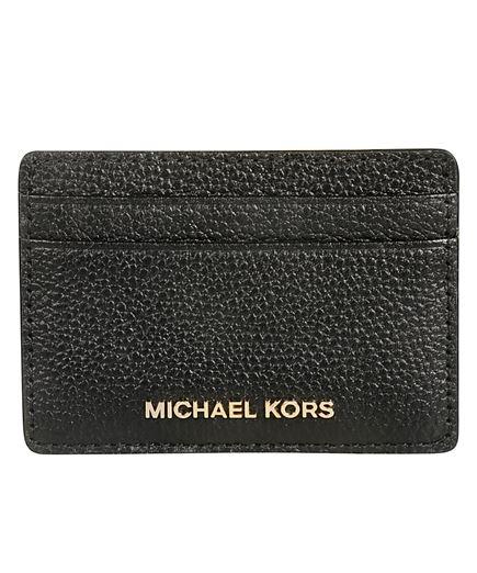 Michael Kors 32F7GF6D0L Wallet