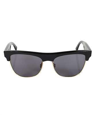 Bottega Veneta 579051 V2331 Sunglasses