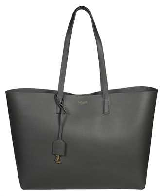 Saint Laurent 600281 CSV0J SHOPPING E/W Tasche
