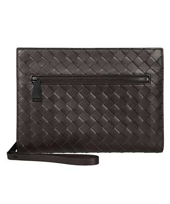Bottega Veneta 601056 VCPQ1 Document case