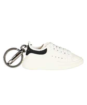 Alexander McQueen 609203 H640N Key holder
