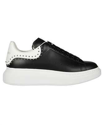 Alexander McQueen 628017 WHTQQ Sneakers