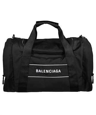 Balenciaga 638128 2HFNX SPORT GYM Bag