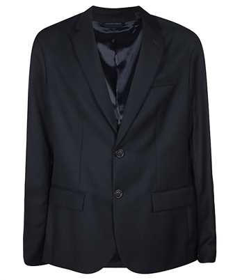 Armani Exchange 6HZG45 ZNNTZ Jacket