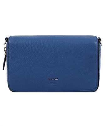 Fendi 7M0299 SFR FLAP MINI Bag