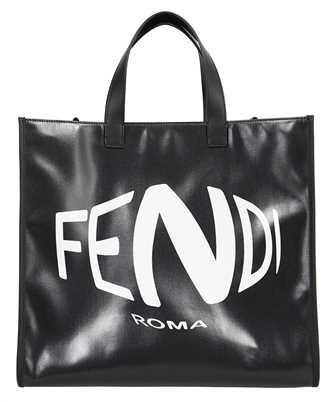 Fendi 7VA390 AFSS SHOPPER Bag