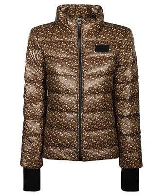 Burberry 8021530 PENTLAND Jacket