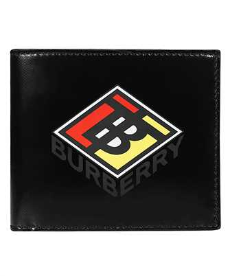 Burberry 8021768 Wallet