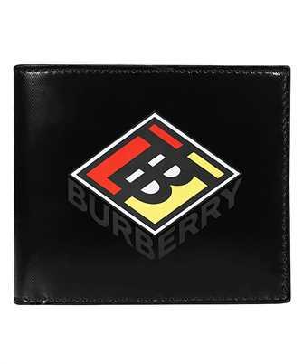 Burberry 8021768 Geldbörse
