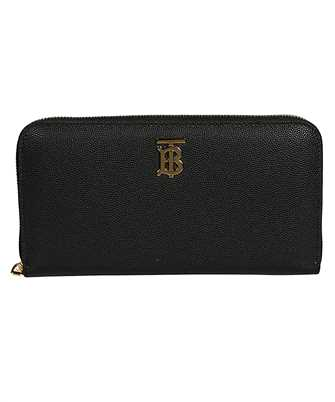 Burberry 8023297 ELMORE Wallet