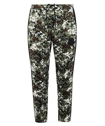 Moncler 8H724.00 829HN Trousers