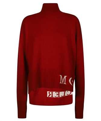 Moncler 9F717.00 A9564 Knit