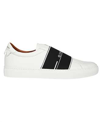 Givenchy BH002SH0L0 URBAN STREET Sneakers