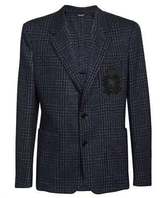 Dolce & Gabbana G2PT9Z FC7AU Jacket