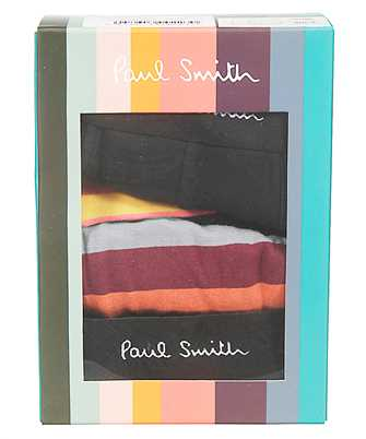 Paul Smith M1A / 914C / A3PCKD Underwear