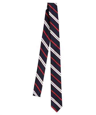 Thom Browne MNL001A 07181 CLASSIC Tie