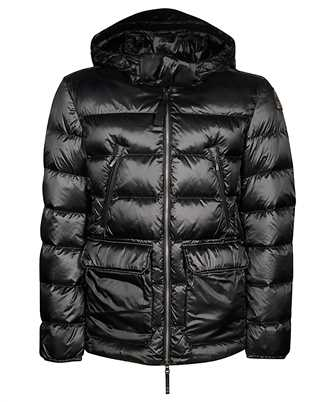Parajumpers PMJCKSX04 P27 Jacke