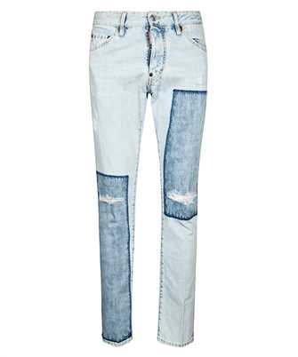 Dsquared2 S74LB0663 S30309 COOL GUY Jeans