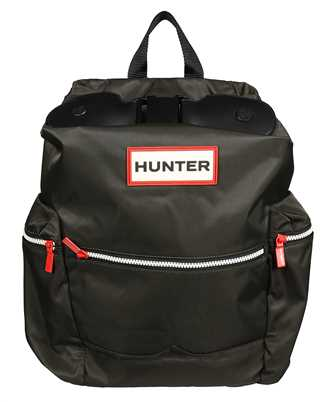 Hunter UBB6017ACD ORIGINAL TOP CLIP Zaino