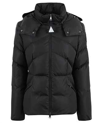 Moncler 1A546.00 C0068 ALOES Jacket