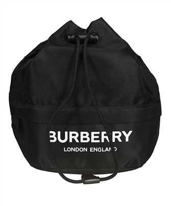 Burberry 8032188 PHOEBE Backpack