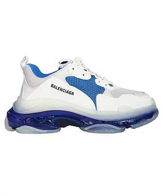 Balenciaga 541624 W09ON TRIPLE S Sneakers