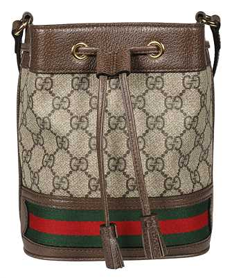 Gucci 550620 96I3B Bag