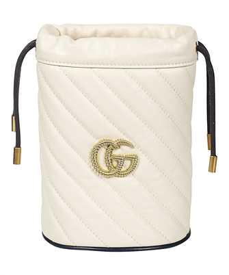 Gucci 573817 0OLPX Bag