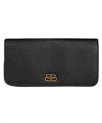 Balenciaga 594289 0OTXM Wallet