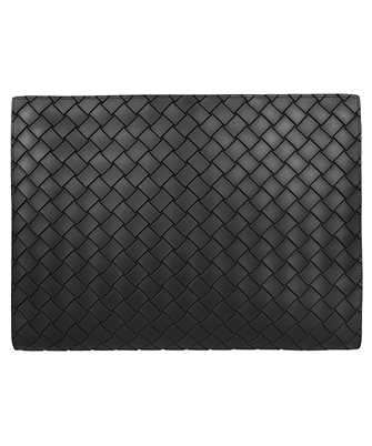 Bottega Veneta 634754 VBWL0 Document case