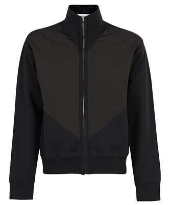 Bottega Veneta 665908 V0C10 RELAXED FIT Jacket