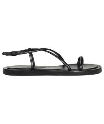 Alexander McQueen 667371 WHW26 Sandals