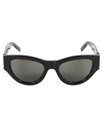 Saint Laurent 671762 Y9901 SL M94 Sunglasses