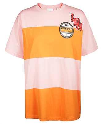 Burberry 8021863 T-shirt