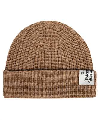 Vivienne Westwood 81020007 K0001 OL CLASSIC Cappello