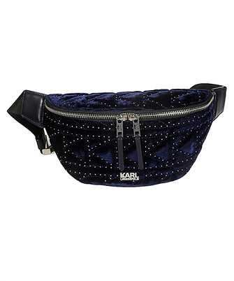 Karl Lagerfeld 96KW3256 Waist bag