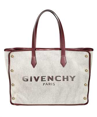 Givenchy BB50AVB0RY BOND SHOPPER Borsa