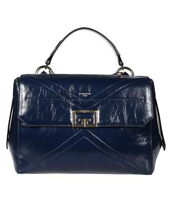 Givenchy BB50FBB0WF ID MEDIUM Borsa