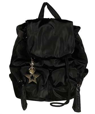 See By Chloè CHS16SS840140 JOY RIDER LARGE Backpack